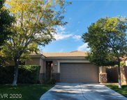 4 Creeping Bend Court, Henderson image