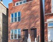 1309 N Bosworth Avenue, Chicago image