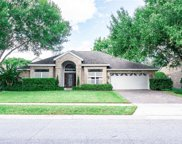 536 Waterscape Way, Orlando image
