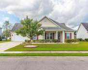 440 Cypress View Ave., Little River image