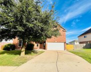 19625 San Chisolm Drive, Round Rock image