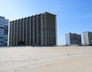 11500 Coastal Hwy Unit 1716, Ocean City image