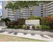98-099 Uao Place Unit 2502, Oahu image