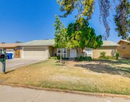 8502 W Osborn Road, Phoenix image