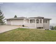 375 SW VIEWMONT  DR, Dundee image