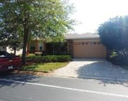307 Bell Tower Crossing W, Poinciana image