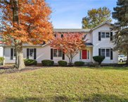 119 Westchester  Drive, Amherst image