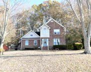 2405 Colonial Drive, Athens image