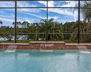 465 JOHNS CREEK PKWY, St Augustine image