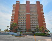 17900 Gulf Blvd Unit 6C, Redington Shores image