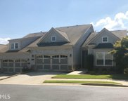 412 Signature Cir Unit 10, Powder Springs image