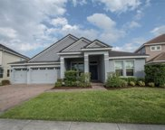 7599 Lake Albert Drive, Windermere image