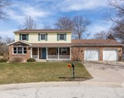 57060 Lone Oak Court, South Bend image