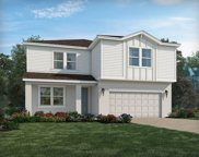 34394 Wynthorne Place, Wesley Chapel image