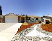 10775  Oakton Way, Rancho Cordova image
