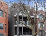 2506 North Southport Avenue Unit 1, Chicago image