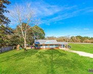 14815 Frenchtown Rd, Greenwell Springs image