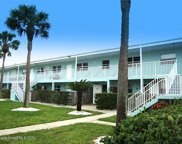 420 Tyler Unit #7, Cape Canaveral image