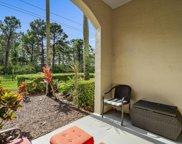 4901 Bonsai Circle Unit #105, Palm Beach Gardens image