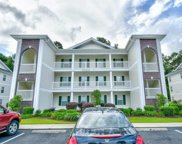 1234 River Oaks Dr Unit 20-D, Myrtle Beach image