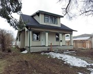 1214 E Queen, Spokane image