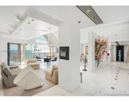 7774 Fisher Island Dr Unit #7774, Fisher Island image