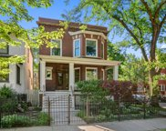 5556 N Wayne Avenue, Chicago image