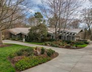5909  Masters Court, Charlotte image
