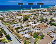 934-36 Reed Ave, Pacific Beach/Mission Beach image