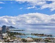 600 Ala Moana Boulevard Unit 3707, Honolulu image