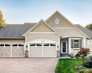 11690 Aileron Court, Inver Grove Heights image