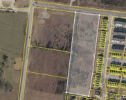 4656 Derryberry Ln, Spring Hill image