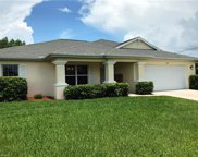 2717 NW 5th TER, Cape Coral image