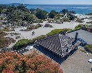 1 Sand, Carmel image