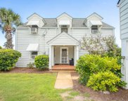 3604 North Ocean Blvd., Myrtle Beach image