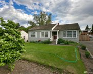 3304 W Lincoln Ave, Yakima image