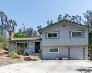 17080 Wilson Way, Royal Oaks image