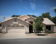 6228 N 79th Circle, Glendale image