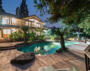 250  River Ridge Way, Folsom image