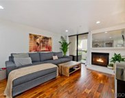 750 State St Unit #216, Downtown image