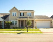 1687 Essex Way, Myrtle Beach image
