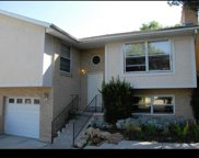 5613 S 1250  E, Cottonwood Heights image