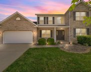 2524 Gecko, Maryville image