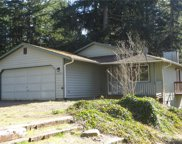 21929 N Clear Lake Blvd SE, Yelm image