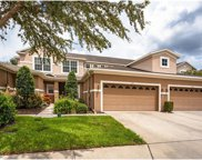 1125 Travertine Terrace, Sanford image
