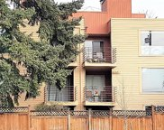 5000 Fauntleroy Wy SW Unit 202, Seattle image