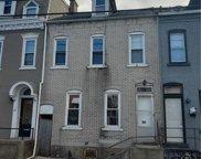 946 West Liberty, Allentown image