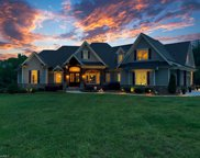 8265 Riverway Road, Lewisville image