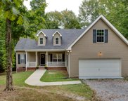 1009 Ballew Cir, Fairview image