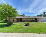 8528  Creekwood Way, Fair Oaks image